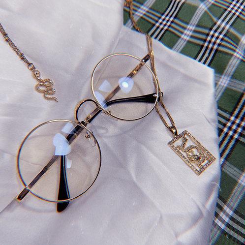 Lovegood Bluelight Glasses
