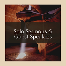 Solo Sermons & Guest Speakers.png