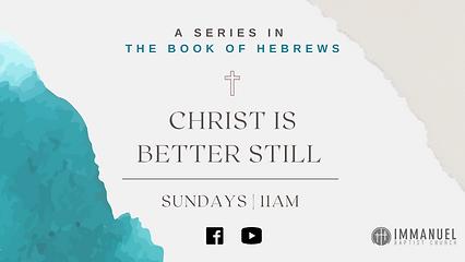 Hebrews Week 1 Thumbnail-3 copy.png