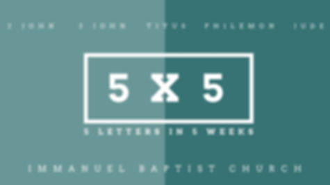 5 x 5-3.jpg