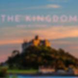 THE KINGDOM-3 copy.jpg
