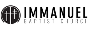 Transparent Logo Black.png