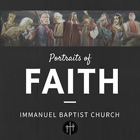 faith_bulletin.png