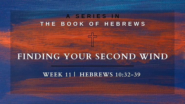 Hebrews Week 11 Thumbnail.png