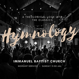 Hymnology.png
