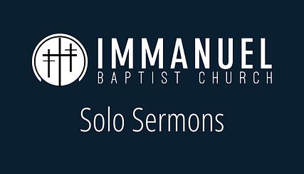 Solo Sermons.png