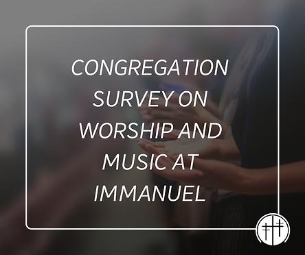 Worship Survey Graphic.png