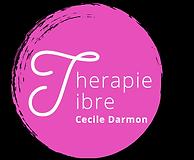 Psychothérapeute Grenoble : Darmon Cécile