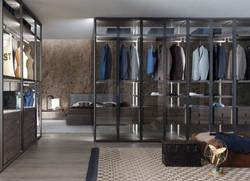 04-paloalto-closet-system-misuraemme