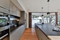 Herne Bay - Project - Matisse - 12