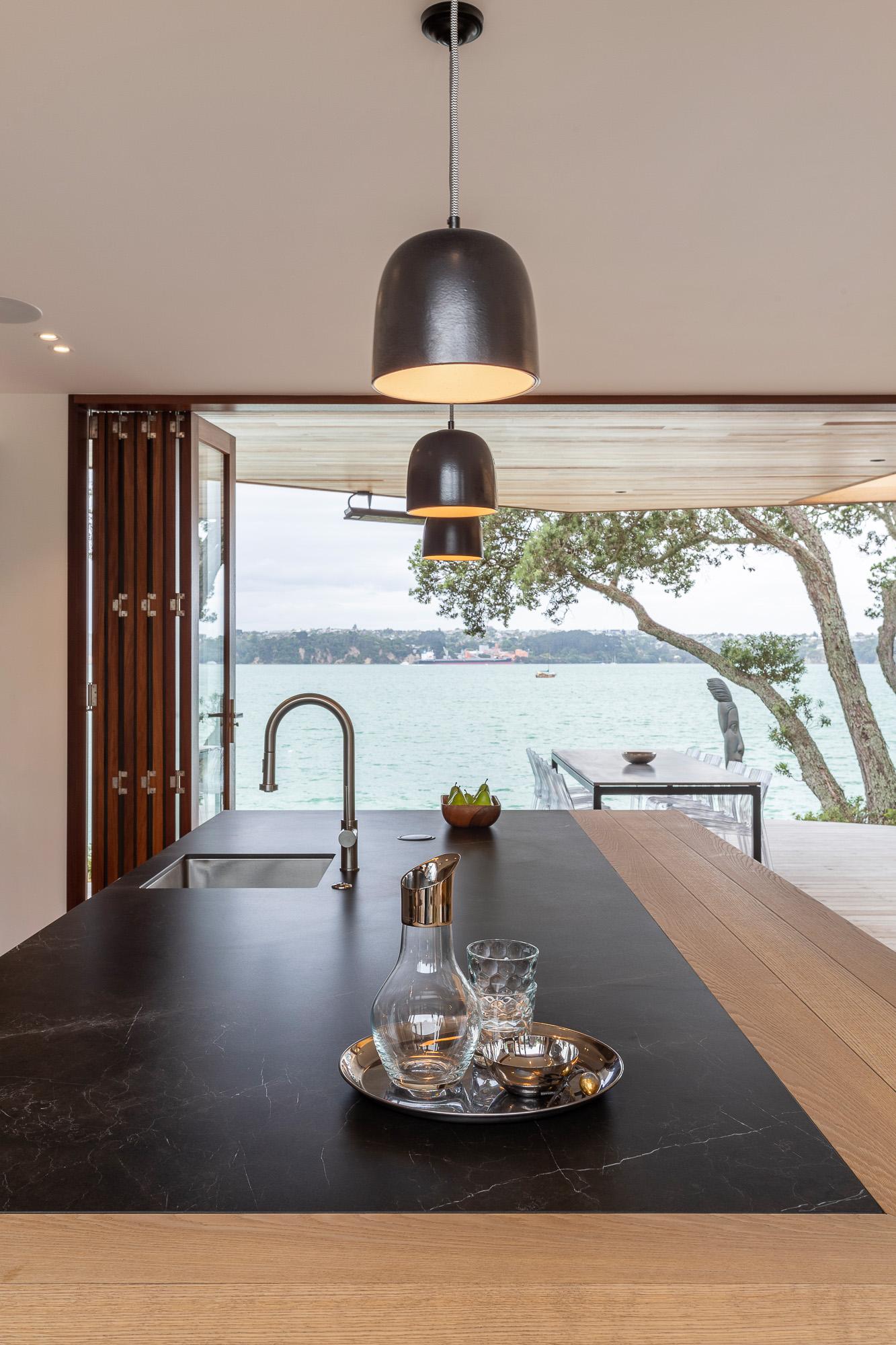 Herne Bay - Project - Matisse - 5