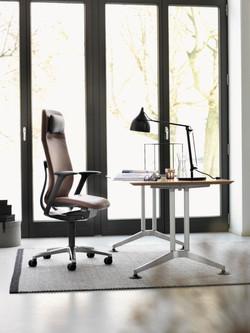Wilkhahn At task chair