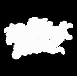 Folientechnik Schweiz Logo ohne-01.png