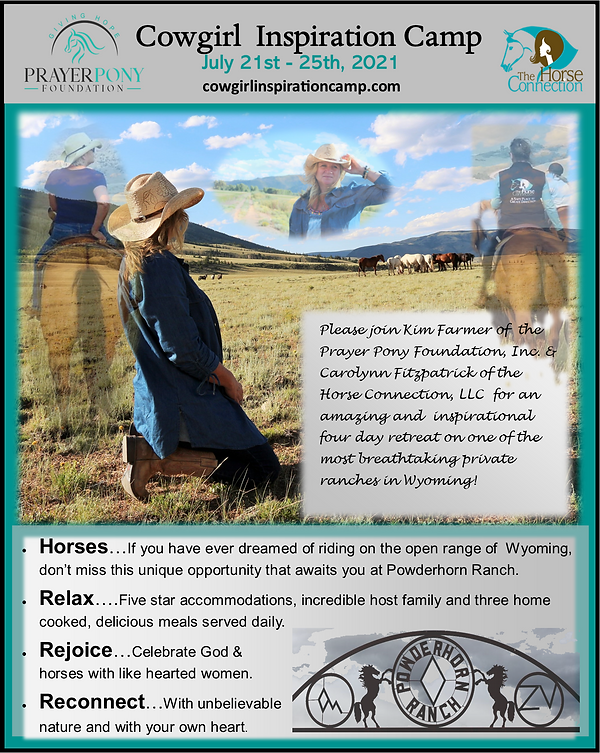 Cowgirl Inspiration Camp 2021.png