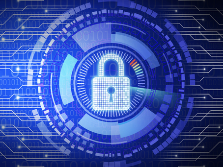 What is Cyber Insurance and Why Do You Need it?