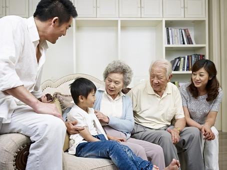 Whole Life Insurance VS. Term Life Insurance