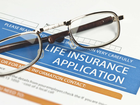 Can I Get Life Insurance If I Suffer from Anxiety Disorder or Depression?