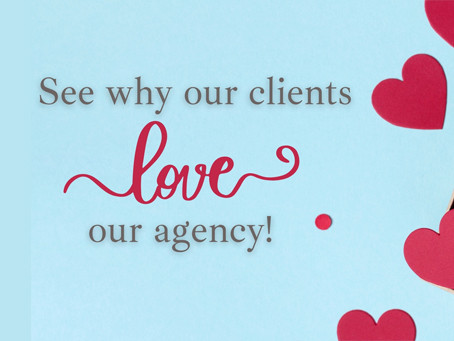 Clients LOVE Doren Insurance