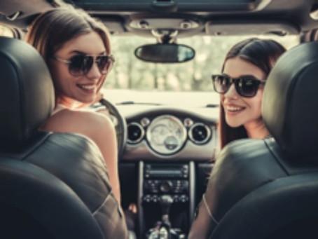Auto Insurance Costs