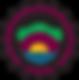 1200px-NEDUET_logo.svg.png