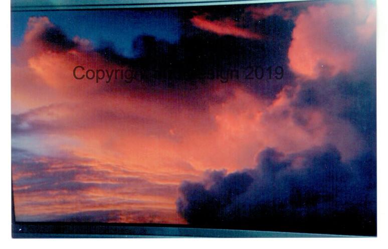 Judi's Sunsets 006.jpg
