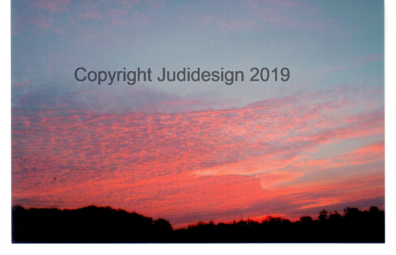 Judi's Sunsets 008.jpg