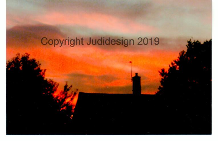 Judi's Sunsets 001.jpg