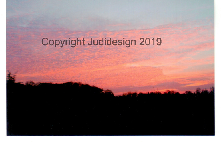Judi's Sunsets 007.jpg