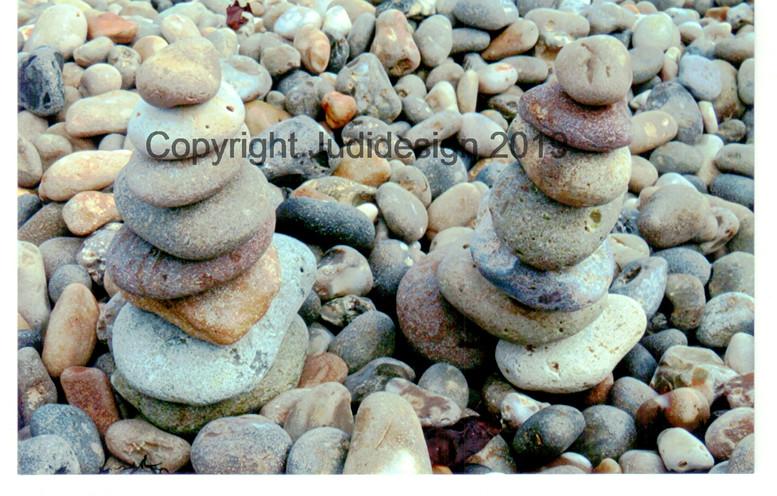 Judi's 2nd photo batch 004.jpg