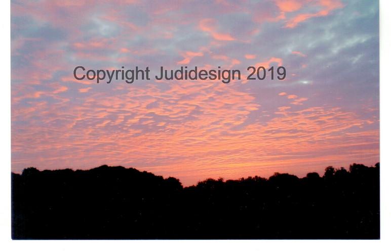 Judi's Sunsets 002.jpg
