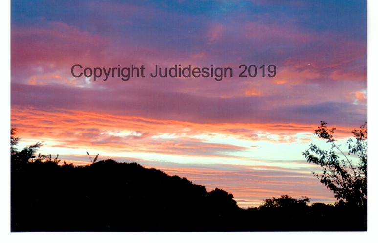 Judi's Sunsets 010.jpg
