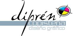 COPISTERIA DIPREN