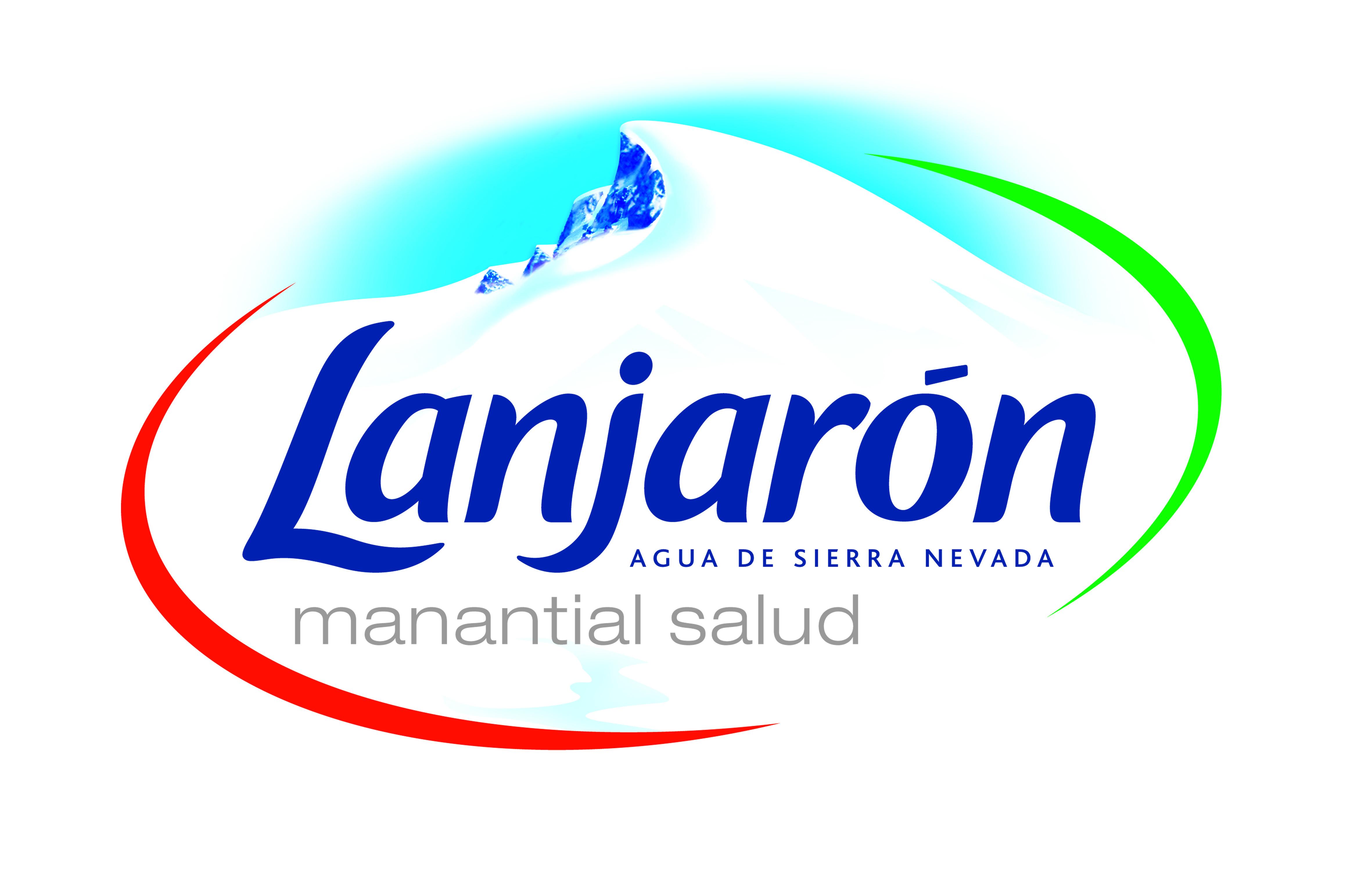 LANJARON