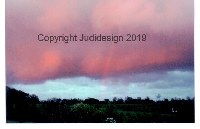Judi's Sunsets 009.jpg