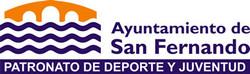 AYTO. SAN FERNANDO