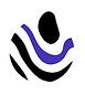 ZEF logo.png