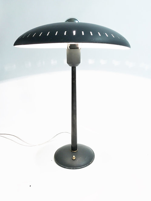 Desk lamp by Louis Kalff for Philips, 1950s