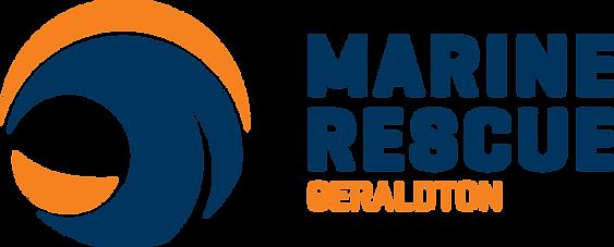 VMRS_Location_Geraldton_Standard.png