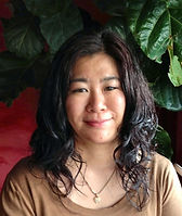 Yoko Miyagawa Paetsch.jpg