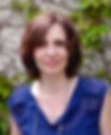 Patricia Thevenet 3.JPG