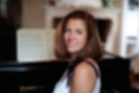 Rebecca Chaillot 4-1 .jpg