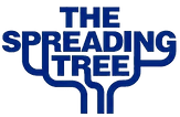 ST logo in blue.png