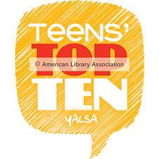 TeensTopTen_logo_WM.jpg