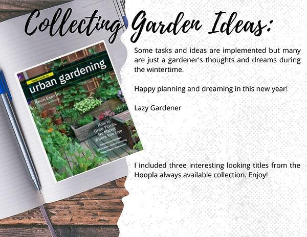 3 Garden Journal CANVA.jpg