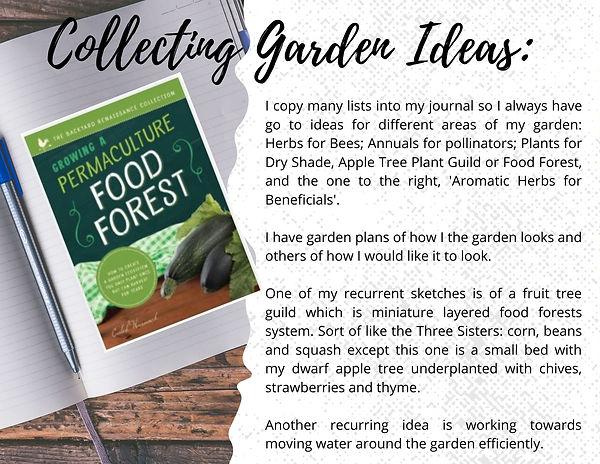 2 Garden Journal CANVA.jpg