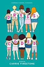 dress codes.jpg