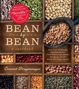 bean2.png