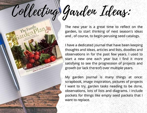 1 Garden Journal CANVA.jpg