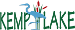 FINAL Kemp Lake Logo (H).png