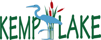 FINAL Kemp Lake Logo (H).png